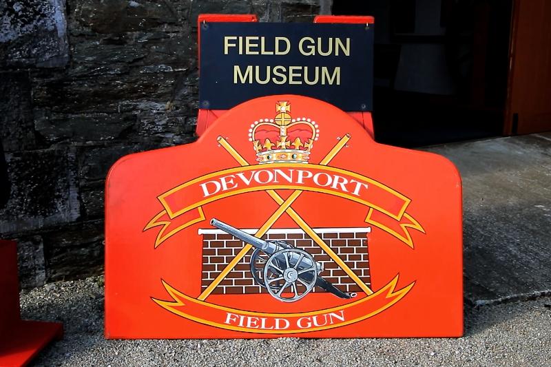 field-gun-01-190213