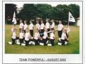 dawlish-fgc-2002