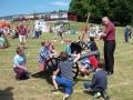 woodford-school-plympton-plymouth-fun-day-2013-005