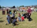 woodford-school-plympton-plymouth-fun-day-2013-006