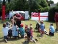 woodford-school-plympton-plymouth-fun-day-2013-007