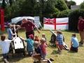 woodford-school-plympton-plymouth-fun-day-2013-008