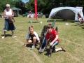 woodford-school-plympton-plymouth-fun-day-2013-016