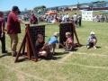 woodford-school-plympton-plymouth-fun-day-2013-017
