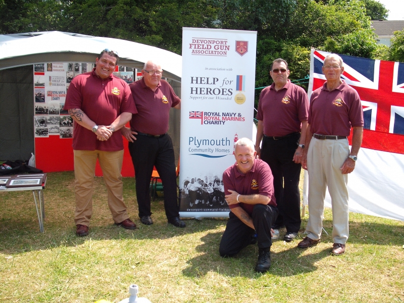 woodford-school-plympton-plymouth-fun-day-2013-010