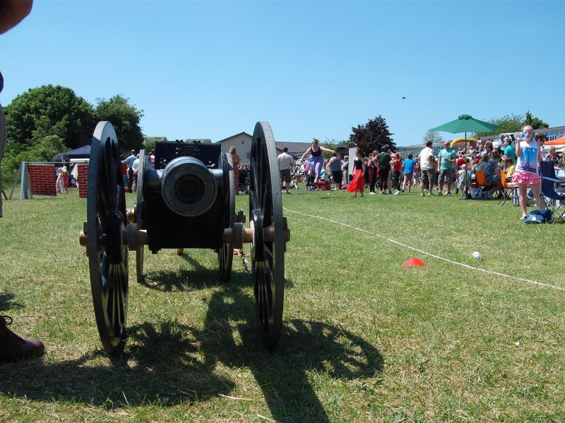 woodford-school-plympton-plymouth-fun-day-2013-014