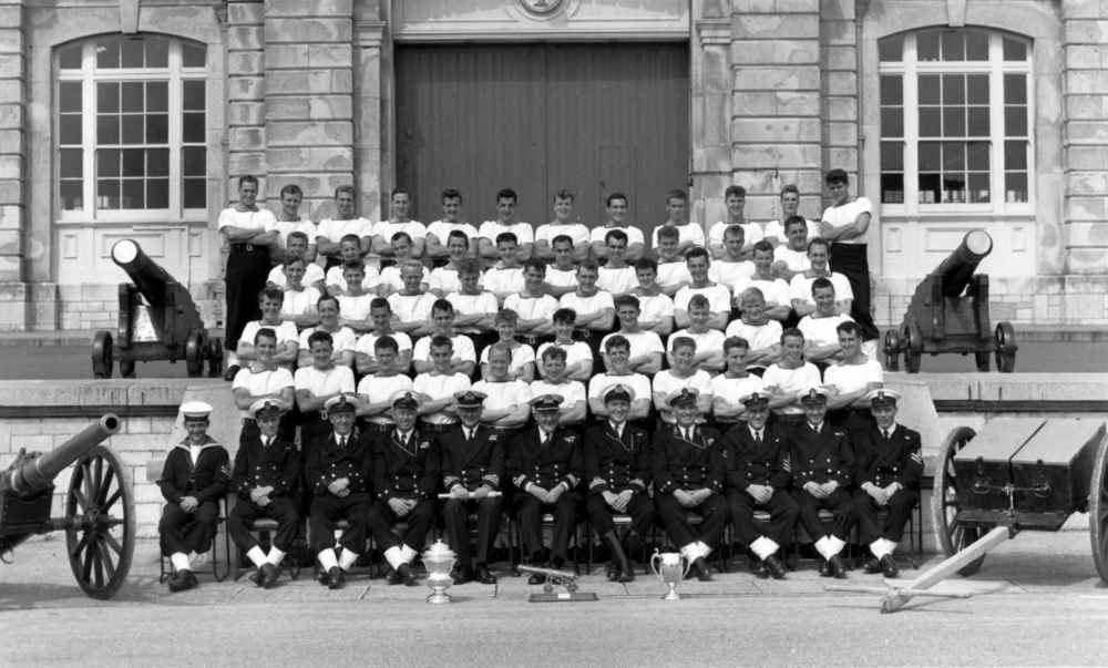1963-crew