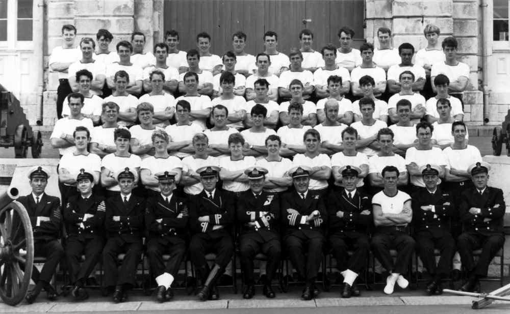 1968-crew