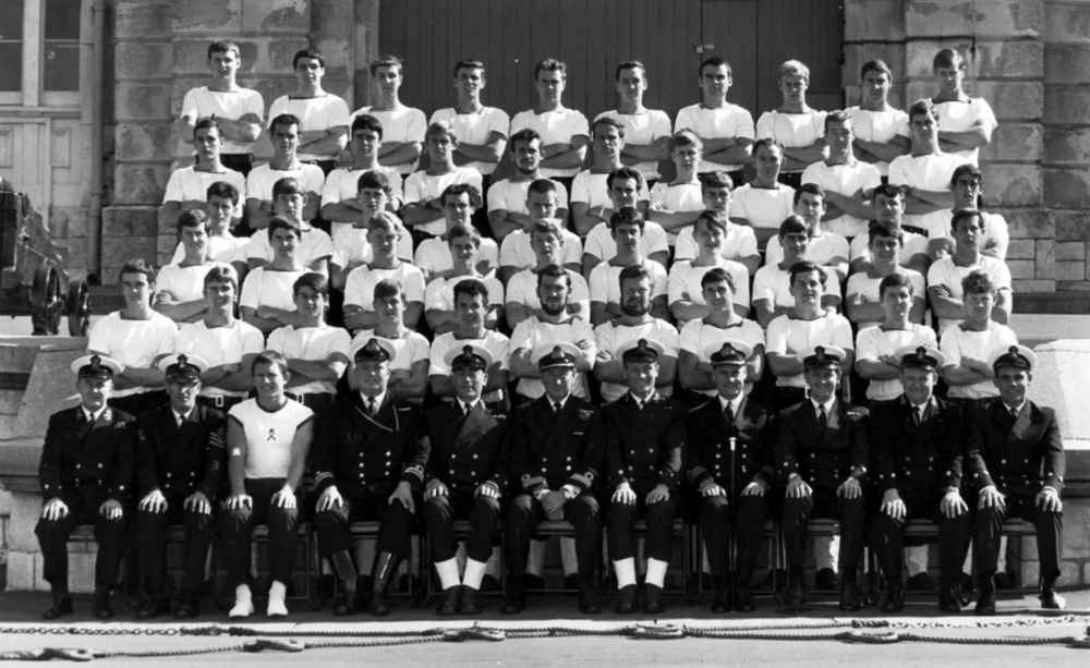 1969-crew