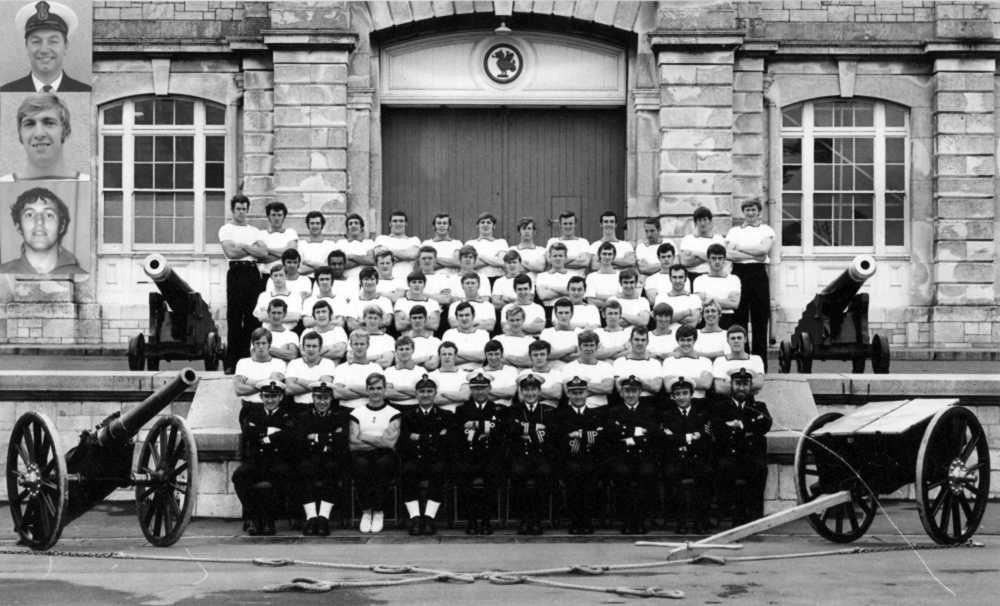 1971-crew