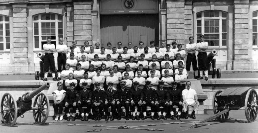 1972-crew