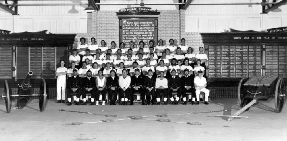 1974-crew