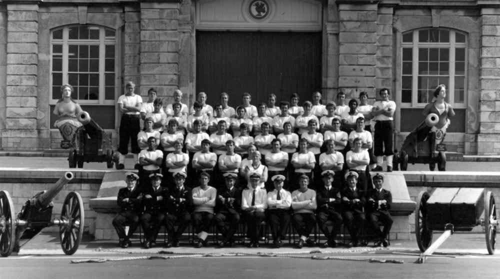 1975-crew