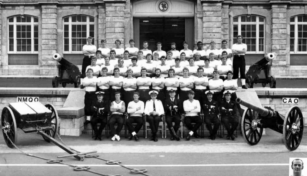 1976-crew