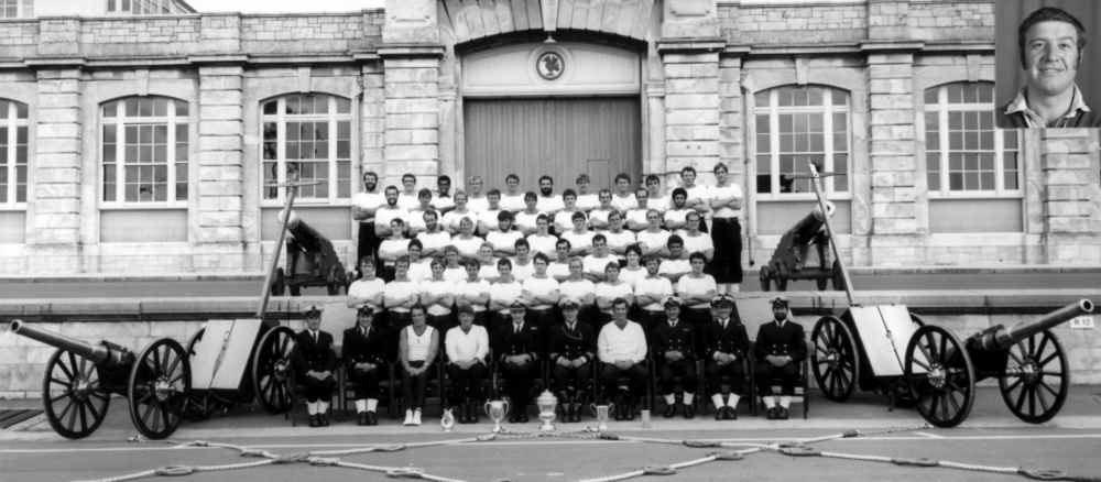 1977-crew