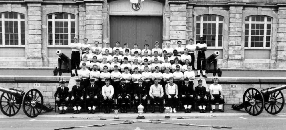 1978-crew