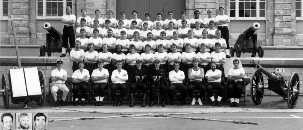 1979-crew