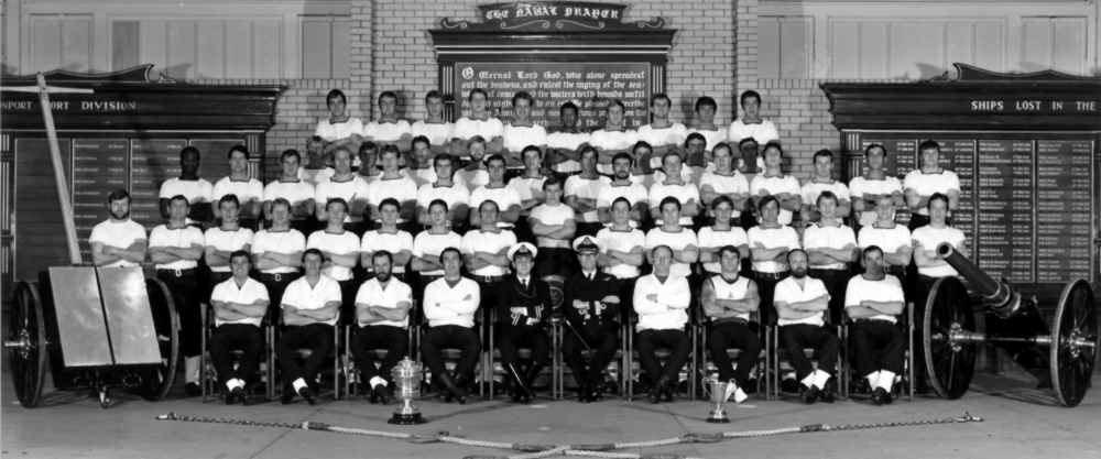 1980-crew