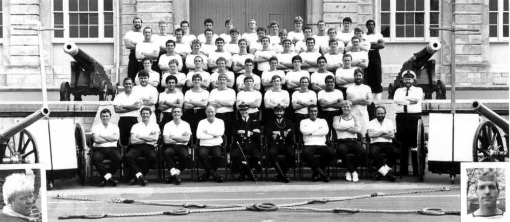 1981-crew