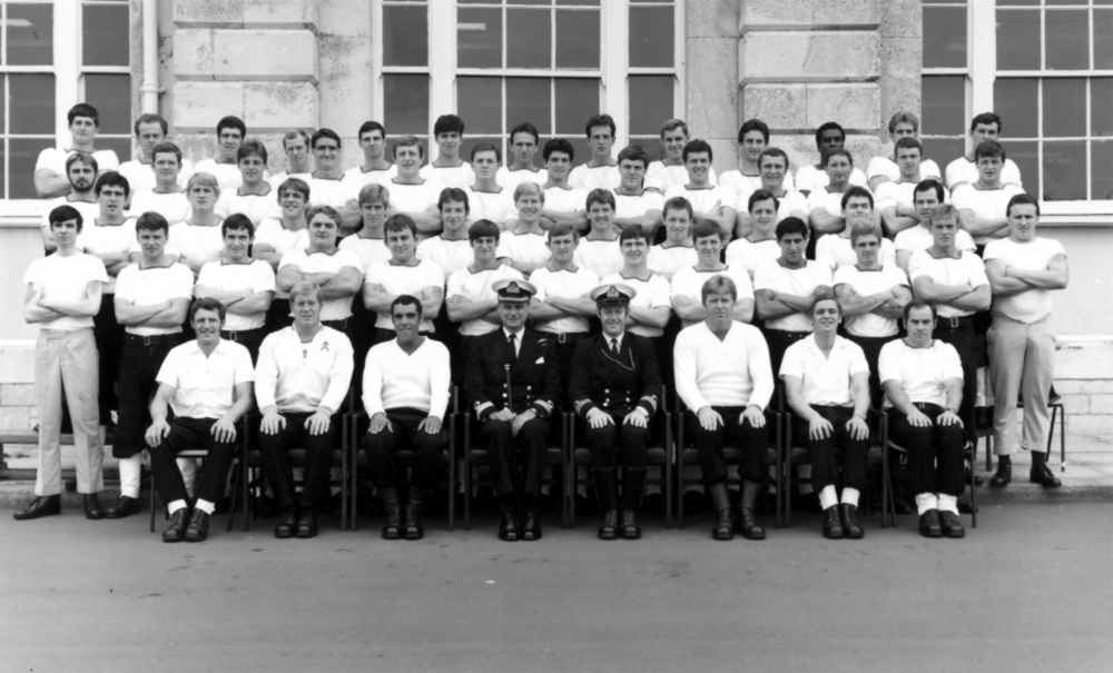 1982-crew