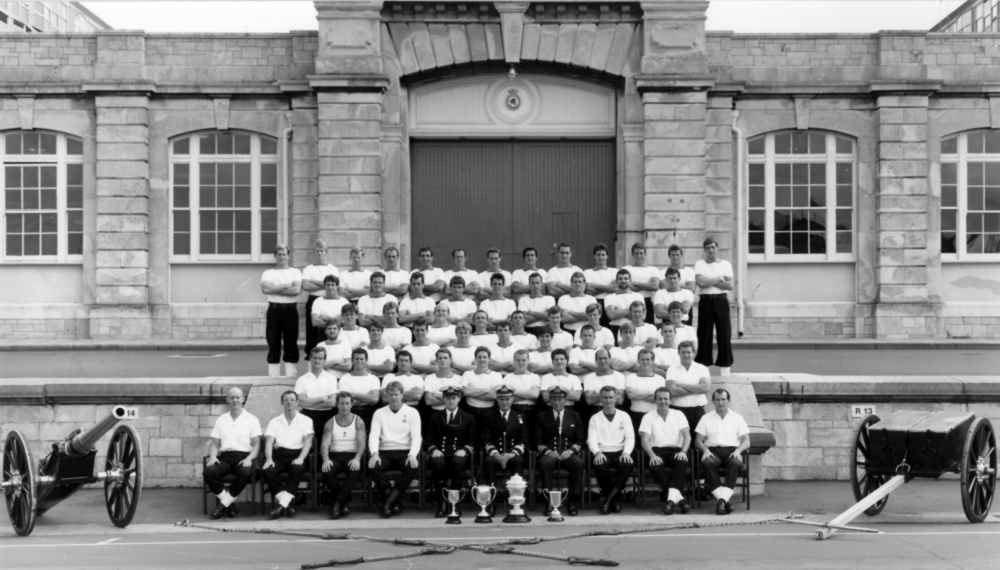 1983-crew