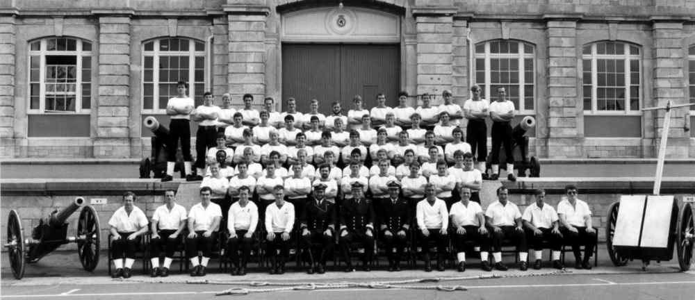 1984-crew