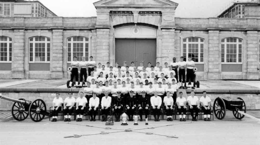1985-crew
