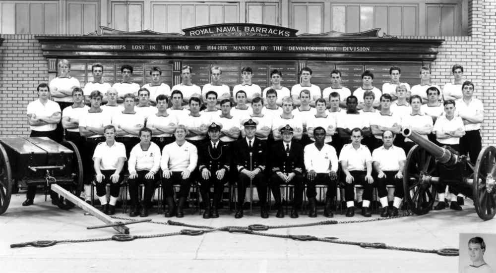 1986-crew