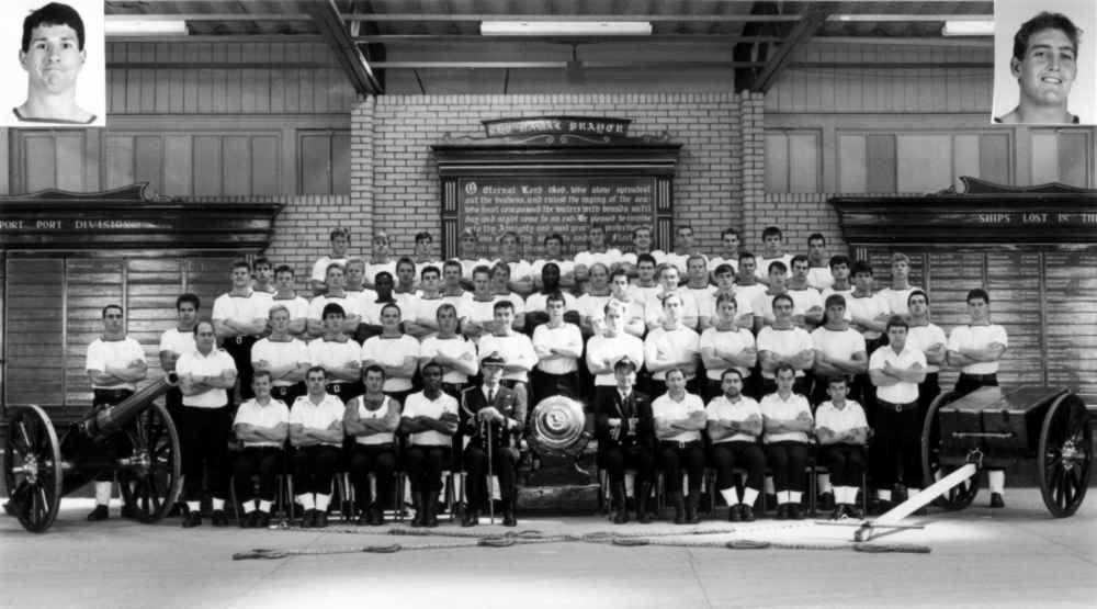 1987-crew