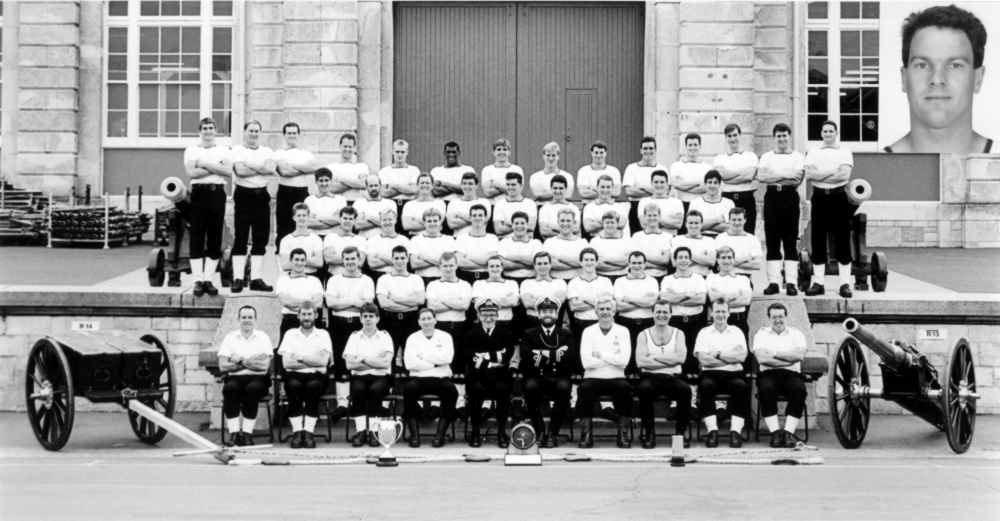 1988-crew