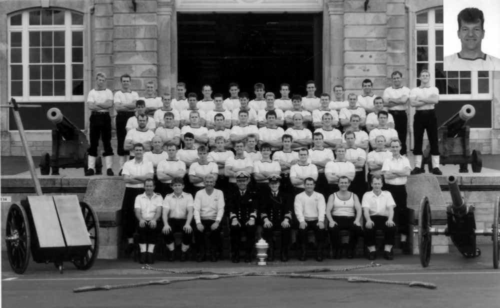 1989-crew