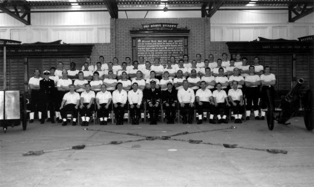 1990-crew