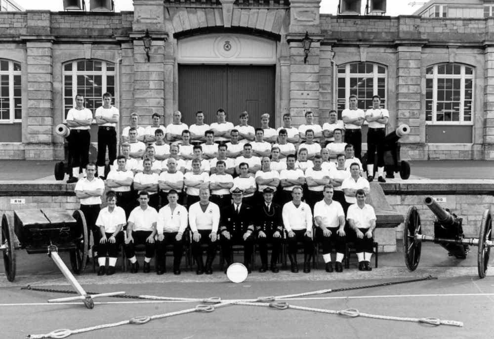 1991-crew
