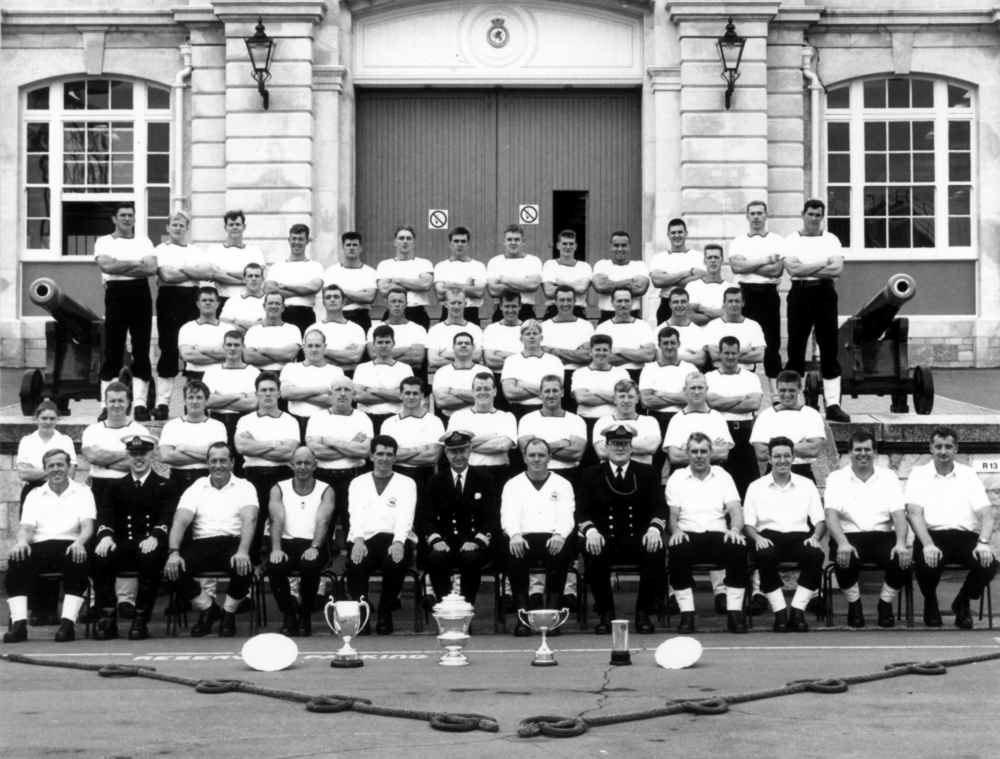 1994-crew