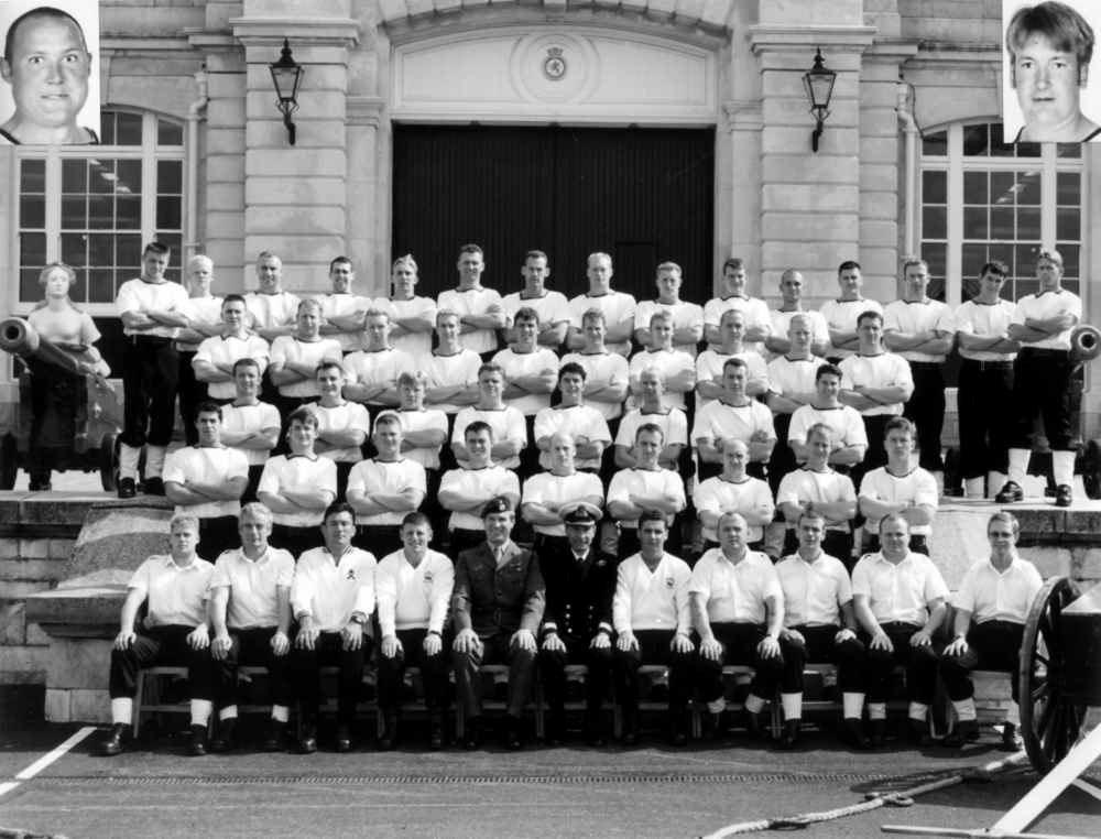 1997-crew