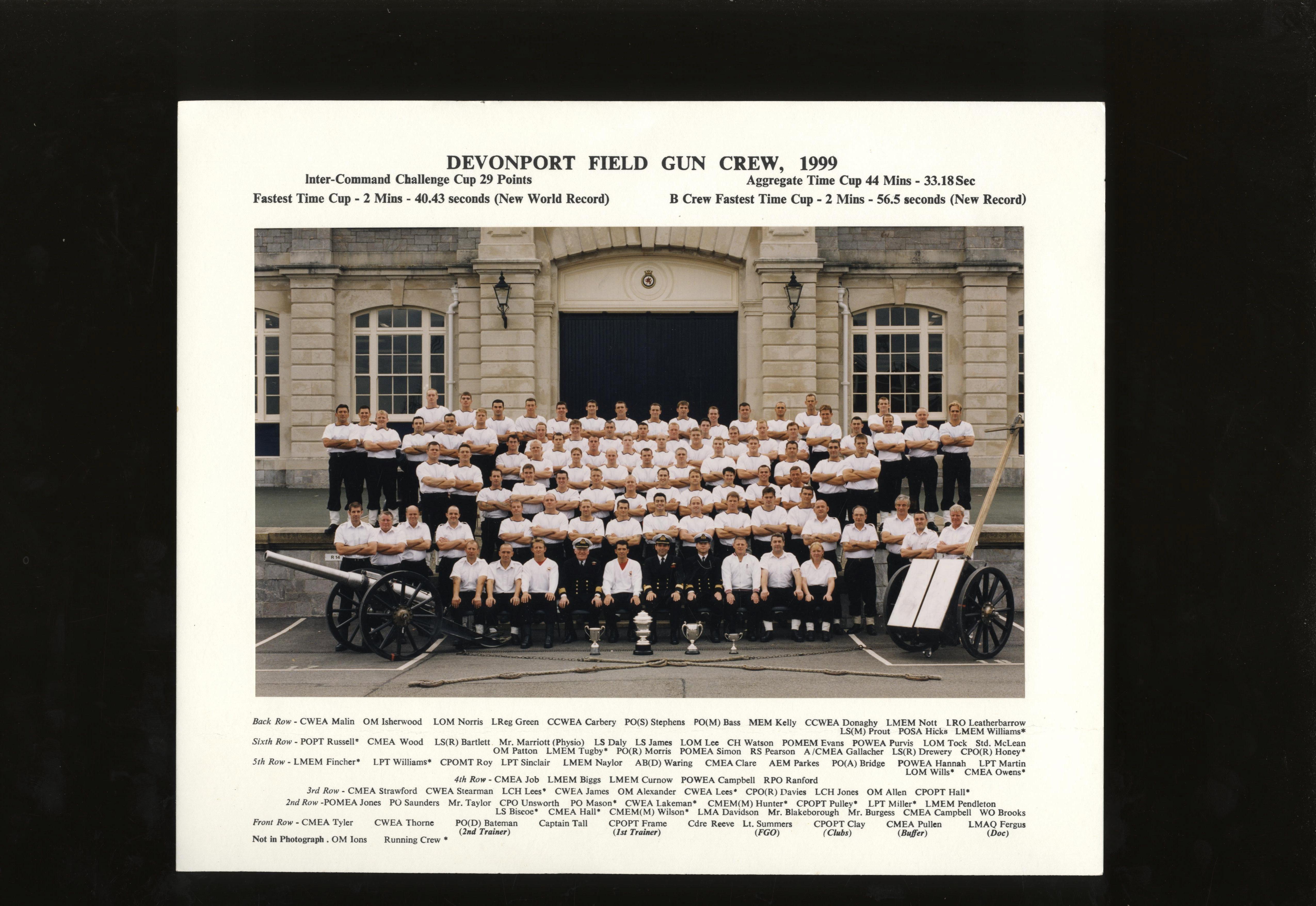 1999-crew