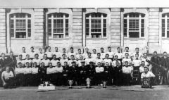 1952-crew
