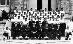 1957-crew
