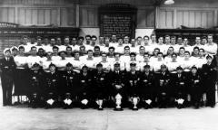 1958-crew