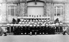 1959-crew