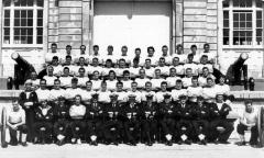 1961-crew