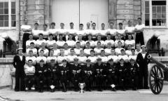 1962-crew