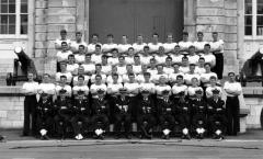 1964-crew