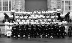 1965-crew