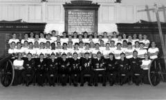 1966-crew
