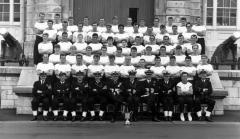 1967-crew
