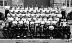 1970-crew