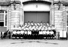 1992-crew