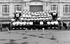 1993-crew