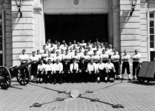 1995-crew